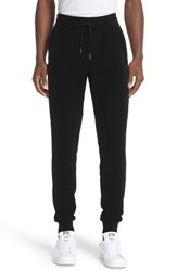 Moncler Men's French Terry Sweat Pants