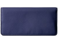 Ecco Jilin Large Wallet Deep Cobalt Wallet Handbags Blue