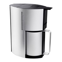 Aria Telecom Ltd Jacob Jensen Coffee Machine