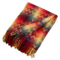 Missoni Home Montgomery Throw 156