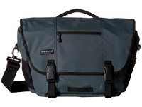Timbuk2 Commute Large Surplus Messenger Bags Green