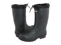 Baffin Hunter Forest Black Men's Cold Weather Boots Green
