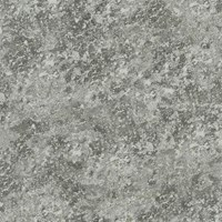 Designers Guild Botticino Wallpaper Pdg640 05 Granite