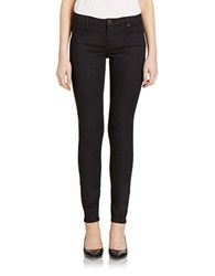 Blank Nyc Sateen Skinny Jeans Night Child