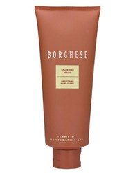 Borghese Splendide Mani Smoothing Hand Creme Spf 8 No Color