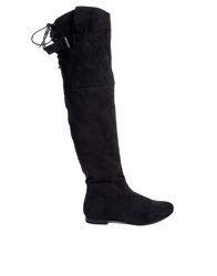 Call It Spring Kim Knee High Boot