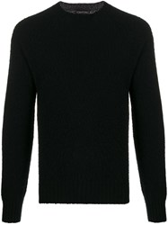 Tom Ford Crew Neck Sweater 60