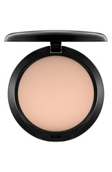 M A C Mac 'Studio Fix' Powder Plus Foundation Nw20