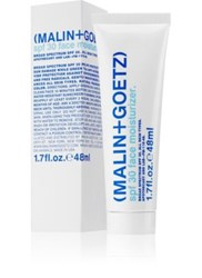 Malin Goetz Women's Spf 30 Face Moisturizer No Color