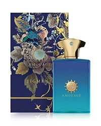 Amouage Figment Man Eau De Parfum No Color