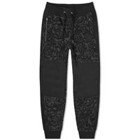 The North Face 94 Rage Classic Fleece Pant Black