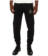Philipp Plein And One Jogging Pants