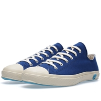 Shoes Like Pottery 01Jp Low Sneaker Indigo
