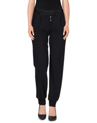 Cesare Paciotti 4Us Trousers Casual Trousers Women