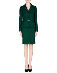 Laltramoda Suits And Jackets Women's Suits Women