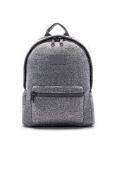 Dagne Dover Dakota Large Backpack Gray