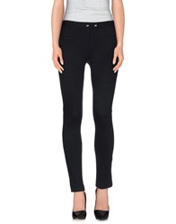 Beatrice. B Casual Pants Black