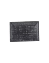 Dsquared2 Document Holders Black