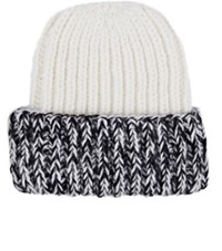Eugenia Kim Women's Spencer Beanie White
