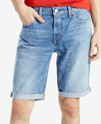 Levi's 511 Men's Slim Cutoff Shorts Bob