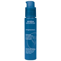 Aveda Enbrightenmenttm Brightening Correcting Lotion 50Ml