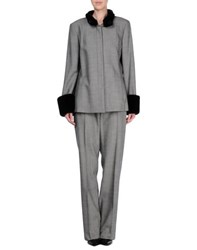 Marella Suits And Jackets Women's Suits Women