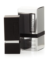 Burberry Sport Ice For Men Eau De Toilette 1.7 Oz. 50 Ml
