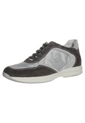 Stonefly Vision Trainers Anthrazit Offwhite Anthracite