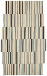Nani Marquina Lattice 2 Rug Xsmall 2 Feet 8 Inches X 4 Feet 3 Inches Beige