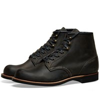 Red Wing Shoes 3343 Heritage Work 6 Blacksmith Boot