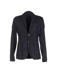 Basicon Blazers Dark Blue