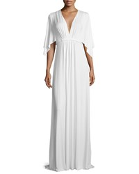Rachel Pally Long Caftan Dress Women's