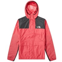 The North Face 1985 Mountain Jacket Pink
