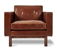 Gus Design Group Embassy Chair