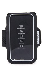 Incase Active Armband For Iphone 7 Black