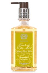 Antica Farmacista 'Grapefruit' Hand Wash No Color