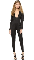 Aq Aq Naya Jumpsuit Black