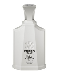 Creed Aventus Hair And Body Wash