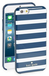 Kate Spade New York 'Fairmont Square' Iphone Case