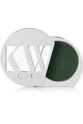 Kjaer Weis Cream Eye Shadow Sublime Dark Green