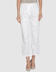 Gerard Darel Trousers Casual Trousers Women