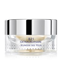B21 Extraordinaire Absolute Youth Eye 15 Ml Orlane