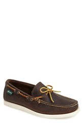 Men's Eastland 'Yarmouth 1955' Boat Shoe