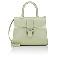 Delvaux Women's Brillant Mm Satchel No Color