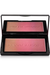 Kevyn Aucoin The Neo Blush Rose Cliff Usd