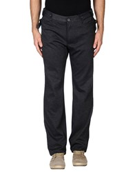 Just Cavalli Trousers Casual Trousers Men Lead