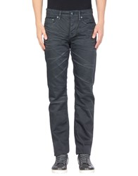 Stitch's Jeans Steel Grey