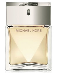 Michael Kors Eau De Parfum 1.7 Oz. No Color