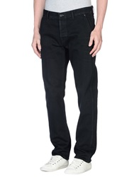 Mauro Grifoni Jeans Black