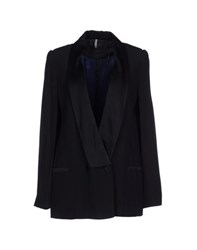 Naf Naf Suits And Jackets Blazers Women